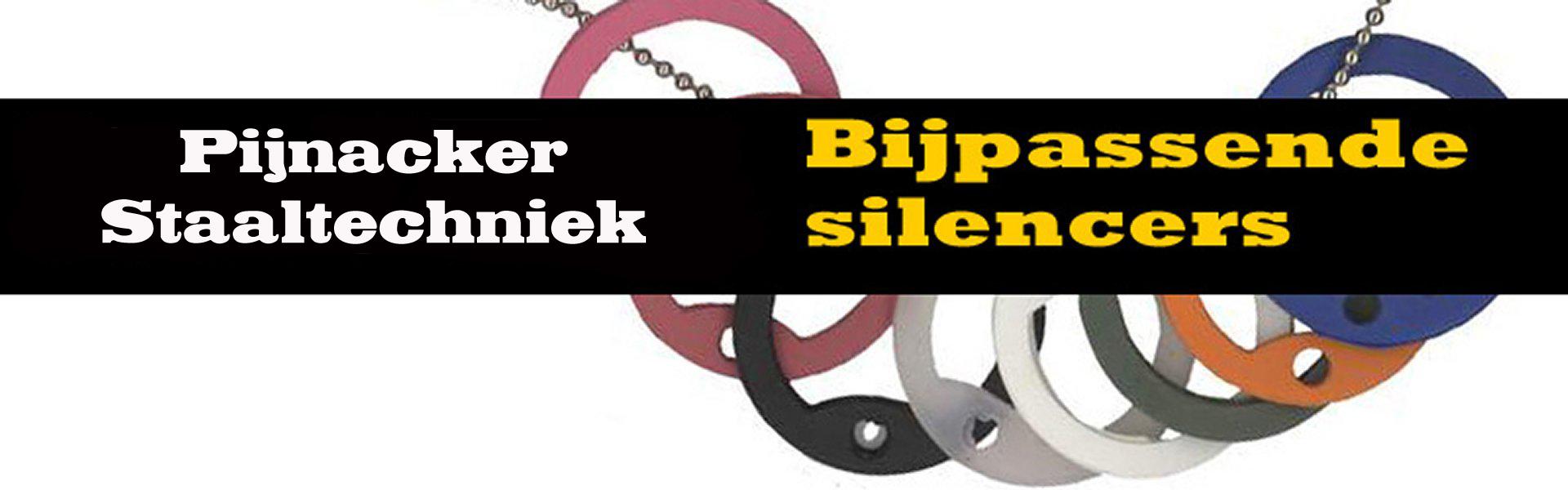 Bedrijfsinfo pijnacker staaltechniek contact fandeluxe Image collections